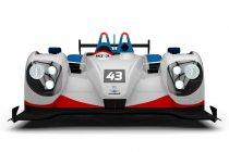 Morand bevestigt samenwerking met SARD en overstap naar FIA WEC