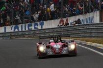 Verslag na 5H: Audi dominant, maar voorzichtig - OAK aan de macht in LMP2 - Aston Martin op kruissnelheid