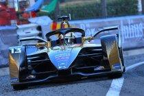 Monaco: António Félix da Costa wint titanenstrijd