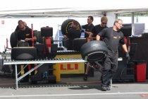 Brazilië: Pirelli wijzigt bandenkeuze na bezorgdheid teams en rijders