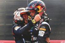 WRC: Neuville grijpt Ieperse strohalm met beide handen