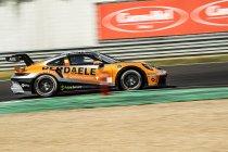 Belgium Racing ambitieus richting New Race Festival