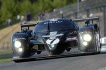 Bentley overweegt terugkeer naar prototypes