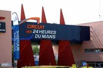 Datum editie 24 Uren van Le Mans 2016 al gekend