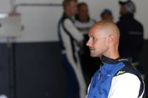 "Tom Boonen: ""25H Fun Cup is slechts het begin"""