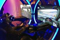 Gran Turismo Sport voorgesteld aan de pers