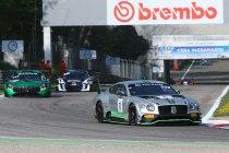 Monza: Nieuwssprokkels in de aanloop naar de seizoensopener