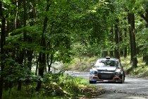 ERC: Spa Rally terug op reservelijst in 2021