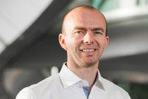 Bas Leinders bevestigd als sportdirecteur bij McLaren