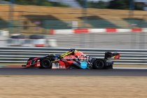 Assen: Tom Boonen en Sam Dejonghe schenken Deldiche Racing pole