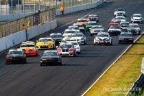 DNRT: Betaalbaar racen voor iedereen met ambitie