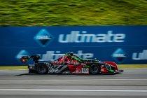 Assen: Deldiche Racing pakt zege in Belcar Endurance Championship