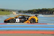 Koen Wauters dan toch niet naar Le Mans