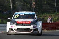 Nürburgring-Nordschleife: José Maria Lopez baas op de Ring, Valente verrast andermaal