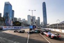 Hong Kong; Alles wat u moet weten
