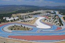24H Paul Ricard: 58 auto's, twee maal de klok rond