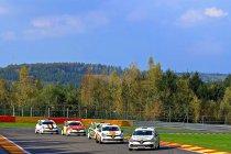 WS by Renault: Voorbeschouwing Renault Clio Cup Benelux