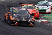 Spa GT Open: Maxime Potty aast op revanche bij zijn thuisrace