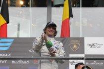 Bahrein: MP Motorsport en DAMS hebben hun bezetting eindelijk klaar