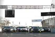 Baku World Challenge: Nieuws uit de paddock