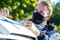 WRC Estland: Lappi en Ogier eerste leiders