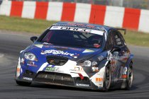 FIA GT Series: Sprint: Voorbeschouwing van de organisatoren