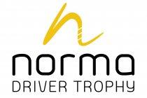 Tim Joosen eerste kampioen Norma Driver Trophy Benelux!
