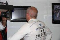 Porto: Foute tijdopname herschikt startgrid - Nash nu op pole voor race 2