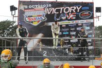 """NASCAR Whelen Euro Series richt aandacht op """"All-Star Race"""""""