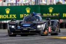 Regerende kampioenen op pole na fantastische kwalificatie in Daytona
