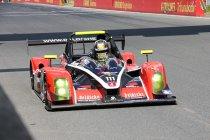 Zolder Superprix: Deldiche Racing Norma op pole