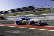Team Bleekemolen keert terug naar NASCAR Whelen Euro Series