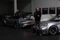 Belgium Racing maakt comeback in Porsche Carrera Cup Benelux!