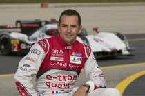 Comtoyou Racing ook naar Trophée Andros