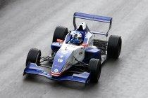 Formule Renault 2.0 ALPS: Nyck de Vries ongenaakbaar in de straten van Pau
