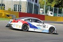 Racing Festival: Opnieuw zege voor JR Motorsport in de Supercar Challenge