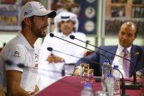 Qatar: José Maria Lopez  wijst concurrentie terug met zevende pole (+video)