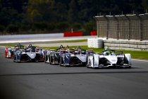 Riyad: Voorbeschouwing op het nieuwe Formule e-seizoen