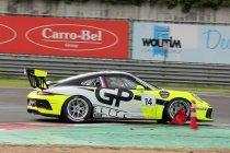 Zolder Fun Festival: Morris Schuring wint ook de endurance race