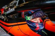 Felipe Drugovich naar Formule 2 met MP Motorsport
