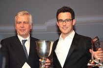 Driver of the Year: Thierry Neuville voor de zesde maal