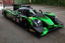 6H Spa: ESM neemt Ligiers in ontvangst op Magny Cours