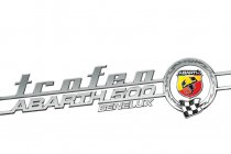 Trofeo Abarth 500 Benelux: Trophée de Bourgogne: Nabeschouwing van de organisatoren