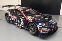New Race Festival: 30 wagens op voorlopige deelnemerslijst – Corvette in aantocht?