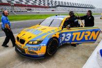 Maxime Martin en Andy Priaulx naar Turner Motorsport