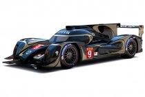 Lotus T129 LMP1 geeft forfait