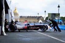 Mercedes-partner HWA komend seizoen al naar Formule E