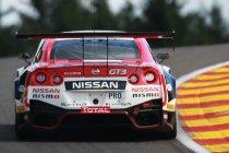 Nissan bevestigt tweede GT-R voor Pro Cup