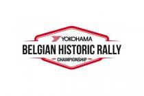 Condroz Rally: Voorbeschouwing Yokohama