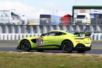 Misano vervangt Zandvoort op de GT4 European Series kalender